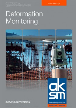 Deformation-Monitoring_AKSM-PRINT