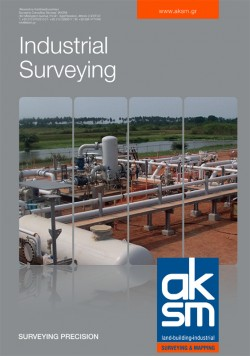 Industrial-Surveying-AKSM-PRINT