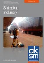 shippin-brochure