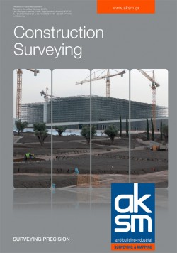 Construction-Surveying_AKSM-PRINT